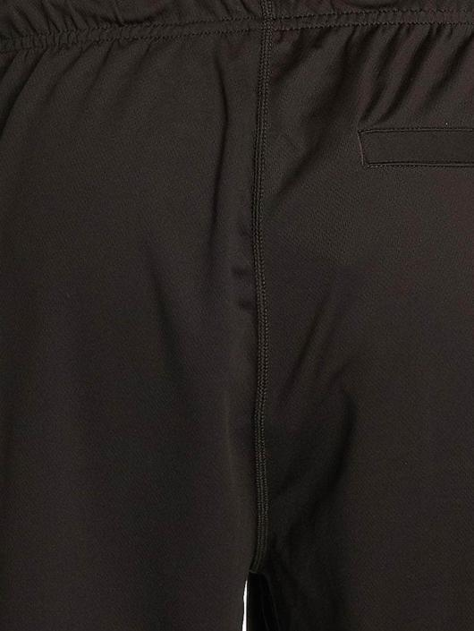 K1X Core Short New Micromesh noir