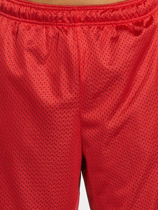 K1X Core Short Oldschool rouge