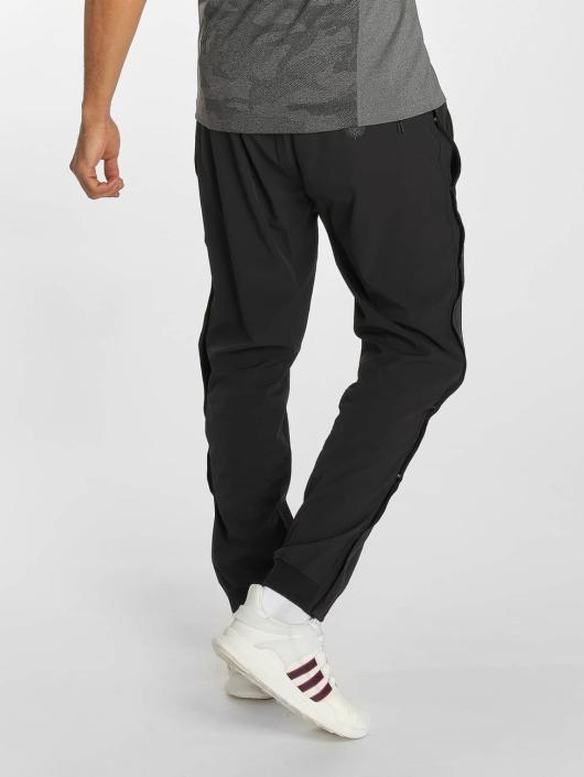 K1X Core Sweat Pant Tearaway black