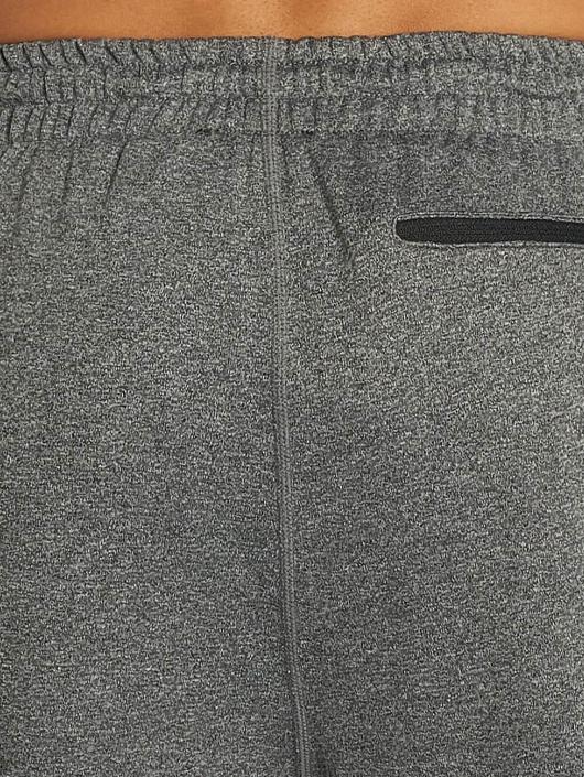 K1X Core Sweat Pant Panel gray