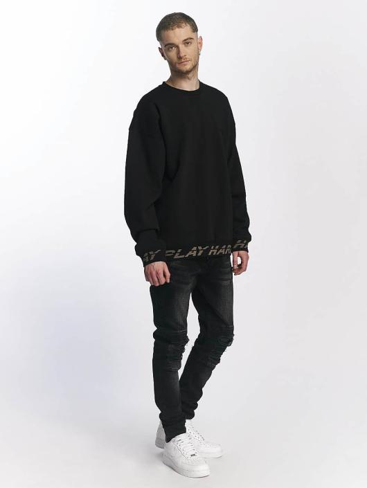 K1X Gensre PH svart
