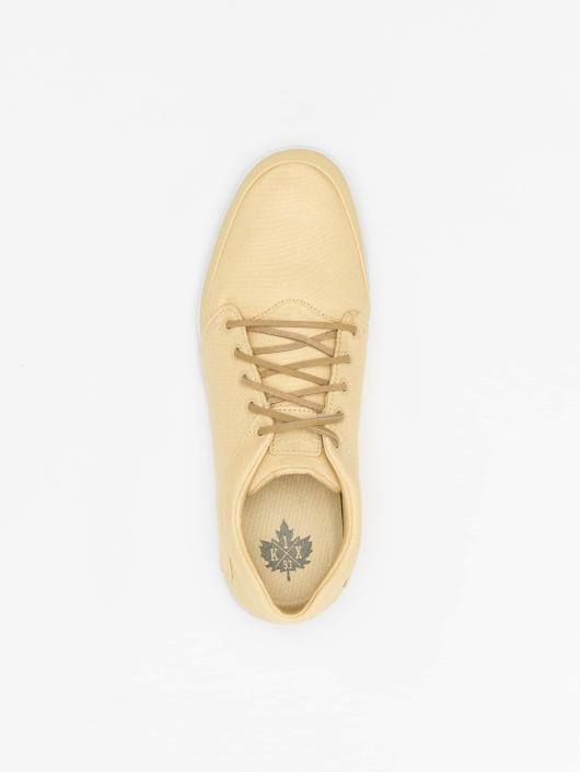 K1X Sneakers LP Low SP bezowy