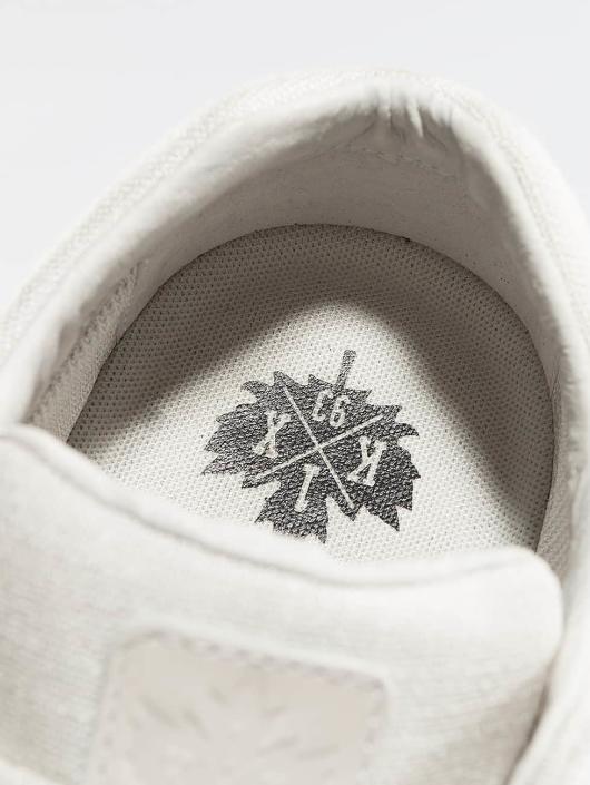 K1X Sneakers LP Low bezowy