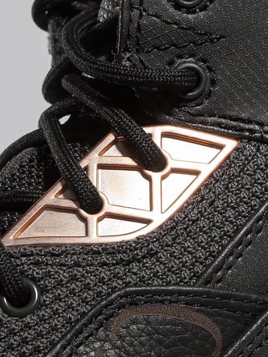 K1X Sneakers Anti Gravity black