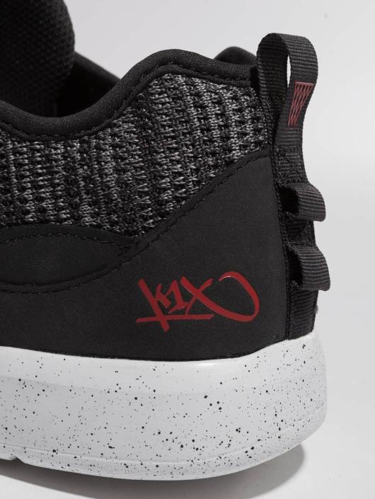 K1X Sneakers Roy X-Knit gray
