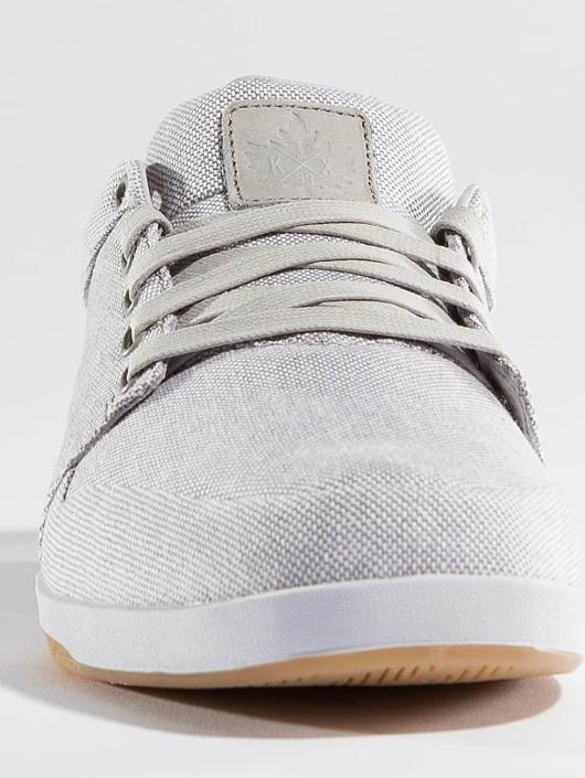 K1X Sneakers LP Low grey