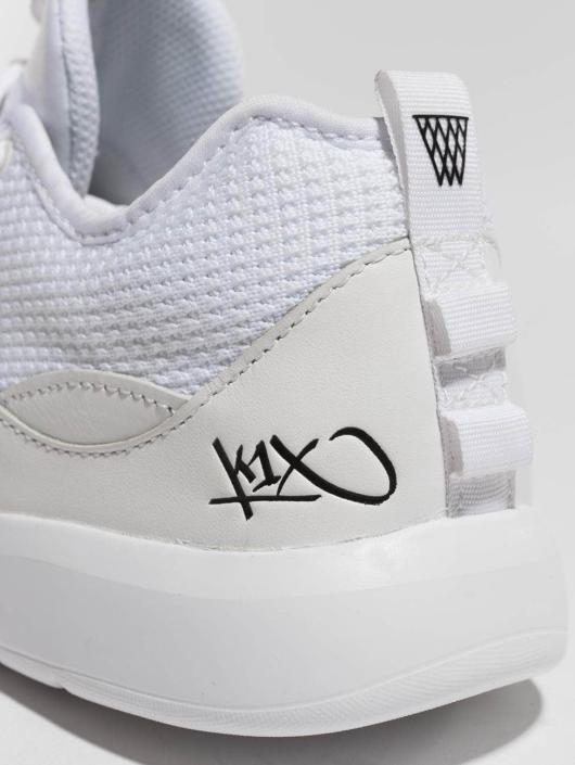 K1X Sneakers Roy X-Knit white