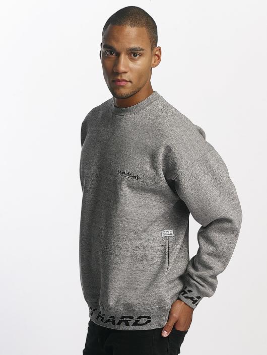 K1X Swetry PH szary