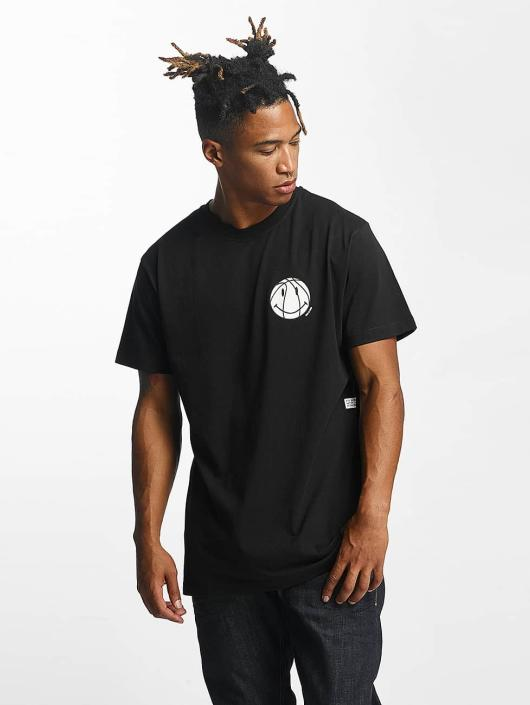 K1X T-Shirt Smile black