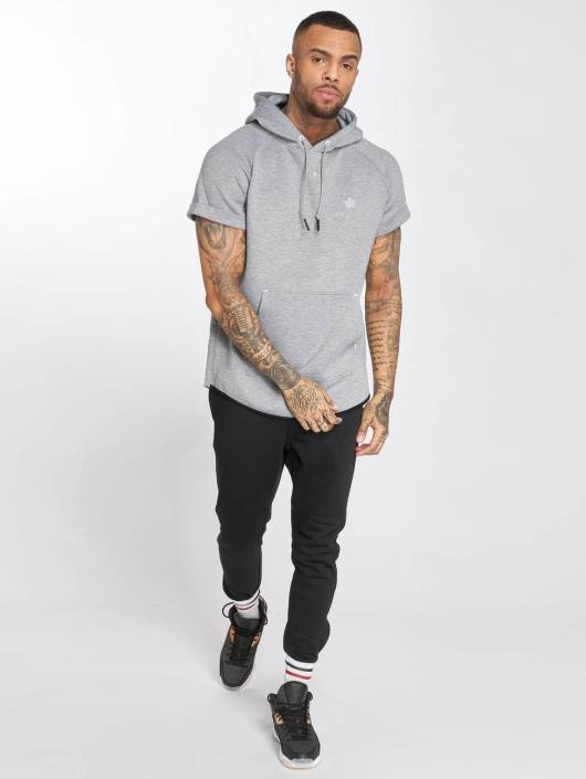 T Core Homme 488082 K1x Sprint Gris shirt K1FJlcT