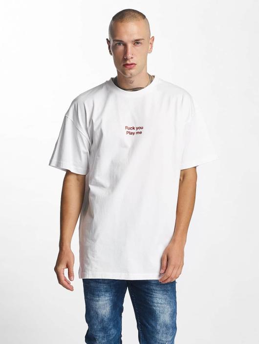 K1X t-shirt Play Me wit