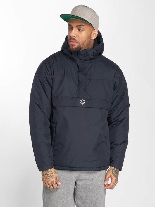 K1X Winter Jacket Urban MK4 blue