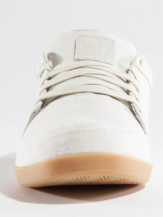 K1X Zapatillas de deporte LP Low beis