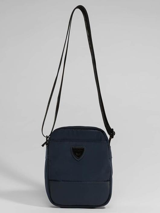 Kaporal Bolso Basic azul