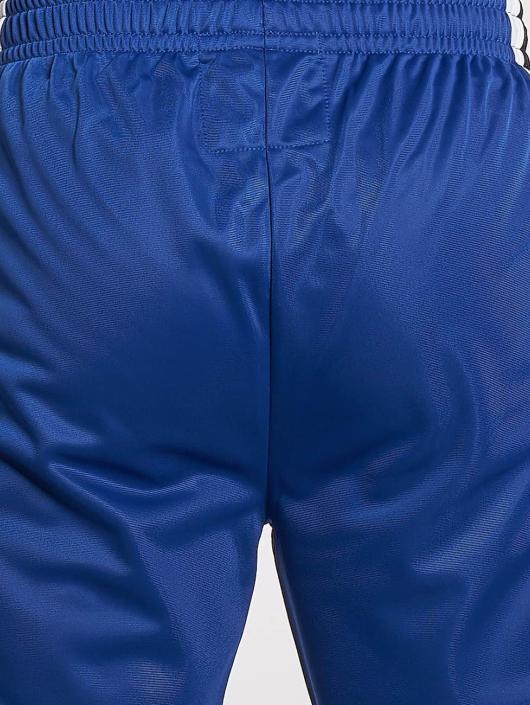 Kappa Jogging kalhoty Luis modrý