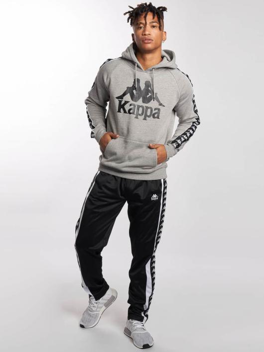 Kappa Sweat Pant Luis black