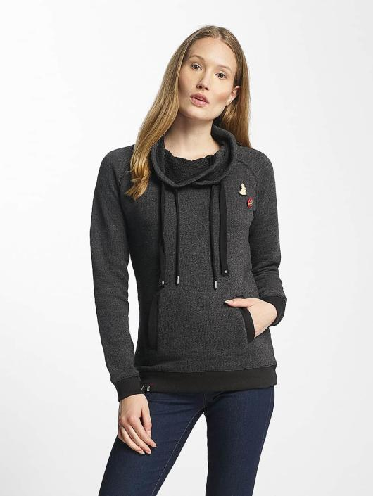 Khujo Jumper Alva grey