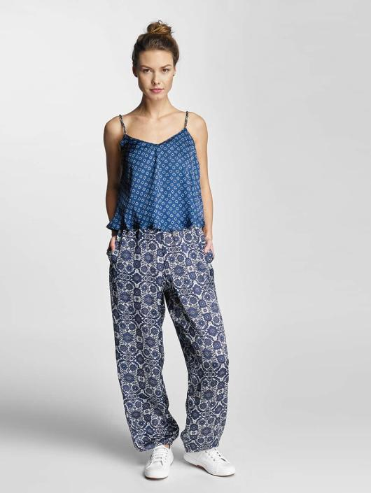 Khujo Jumpsuits Georgia blue