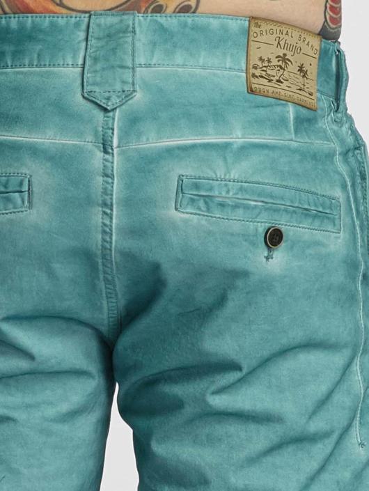 Khujo Short Calvin blue