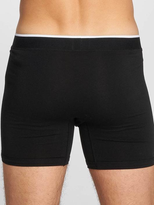 Lacoste Boxer 3-Pack Brief noir