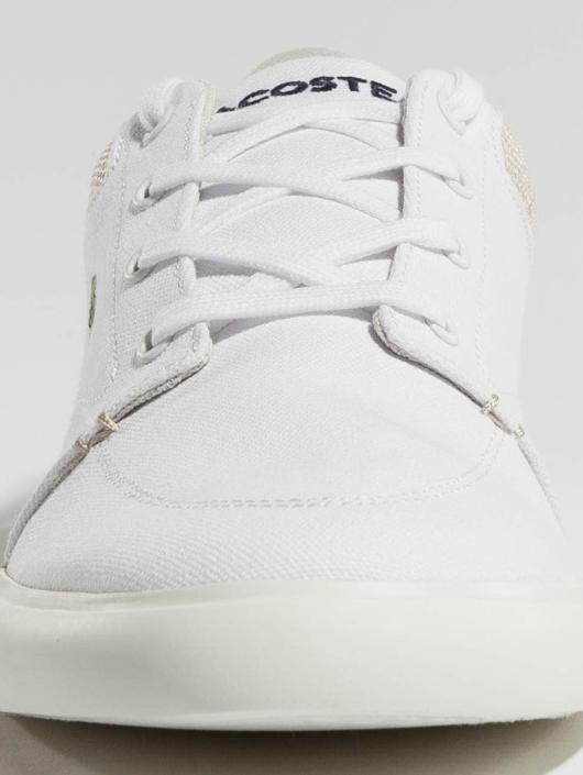 Lacoste Sneakers Bayliss II bialy