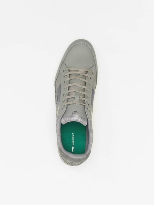 Lacoste Sneakers Chaymon 116 1 SPM grey