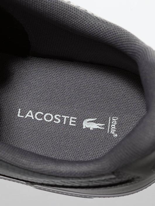 Lacoste Sneakers Europa szary