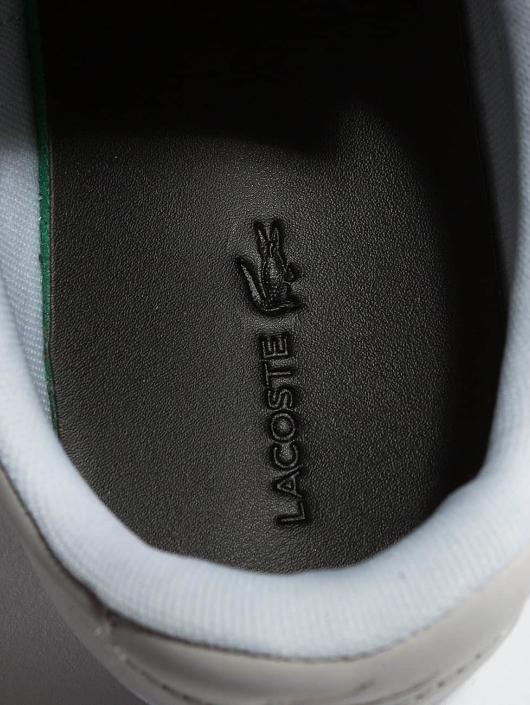 Lacoste Sneakers Carnaby Evo 317 10 SPM szary