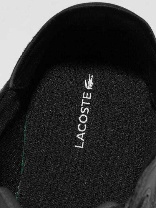 Lacoste Sneakers Novas CT I szary