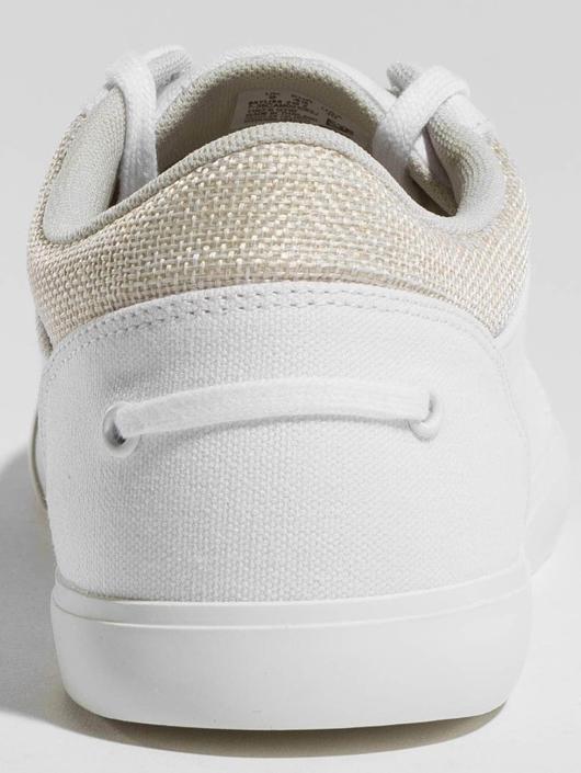 Lacoste Sneakers Bayliss II white