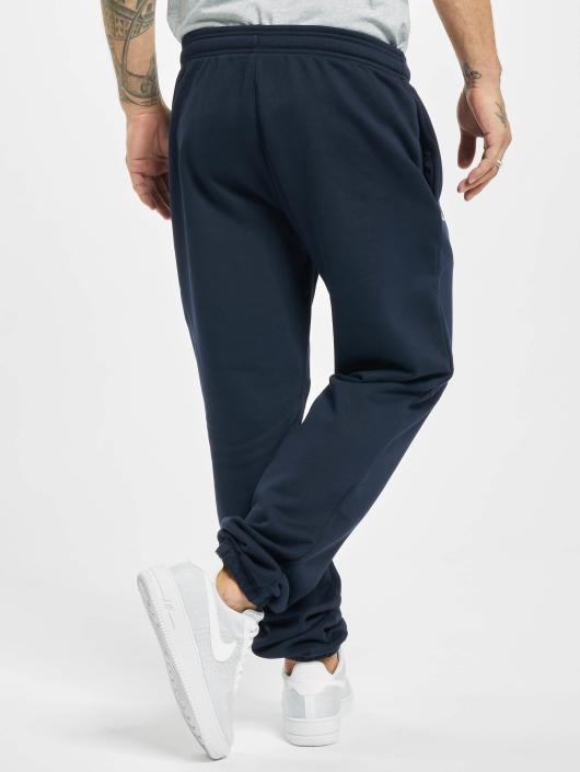 Lacoste Sweat Pant Classic blue