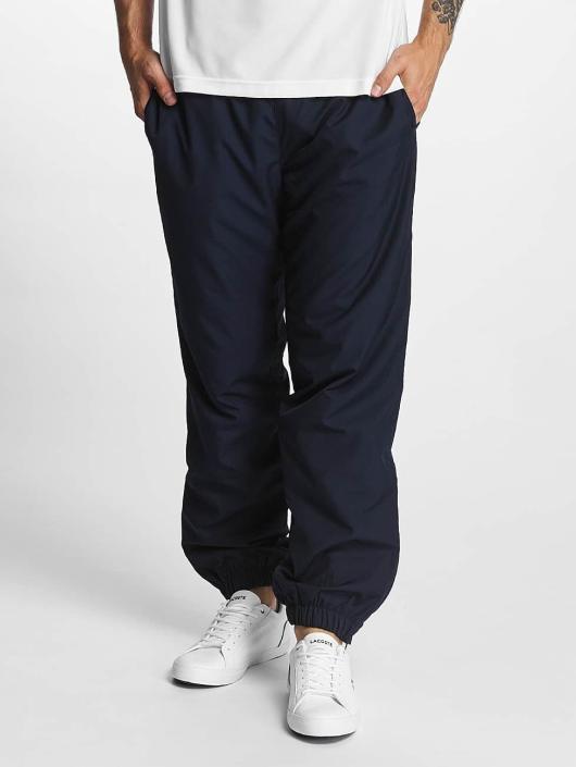 Lacoste Sweat Pant Jogging blue