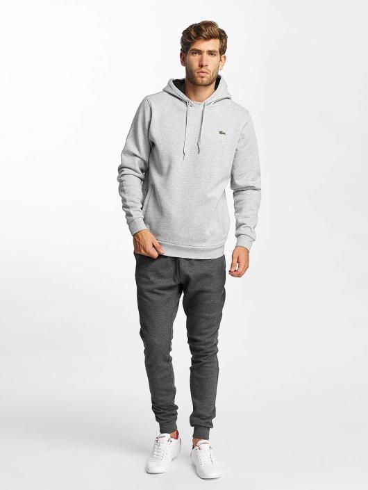 Lacoste Sweat Pant Basic grey