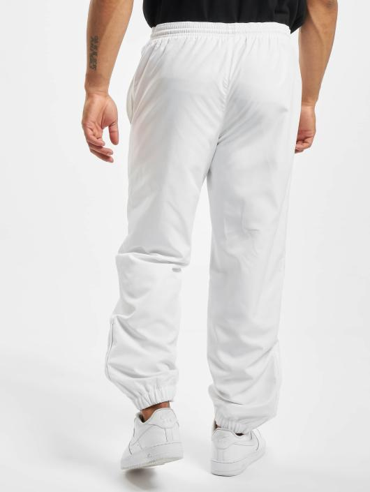 Lacoste Sweat Pant Classic white