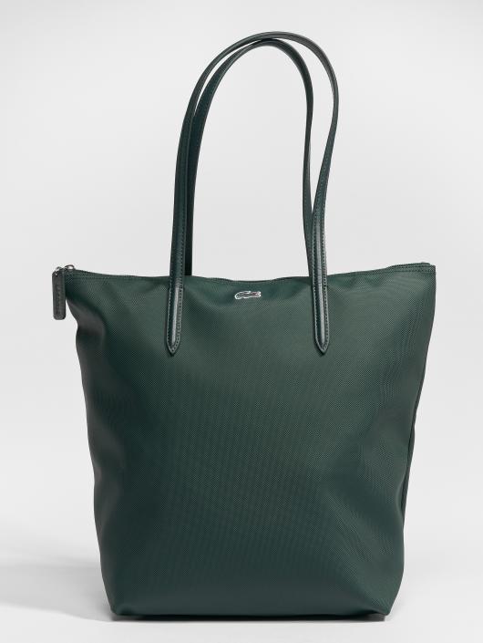 Lacoste Vesker Sevran grøn
