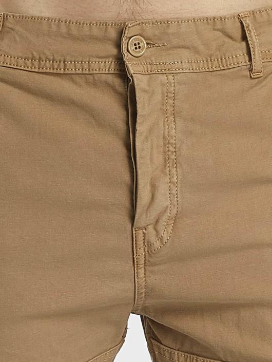 Le Temps Des Cerises Chino pants Jack beige