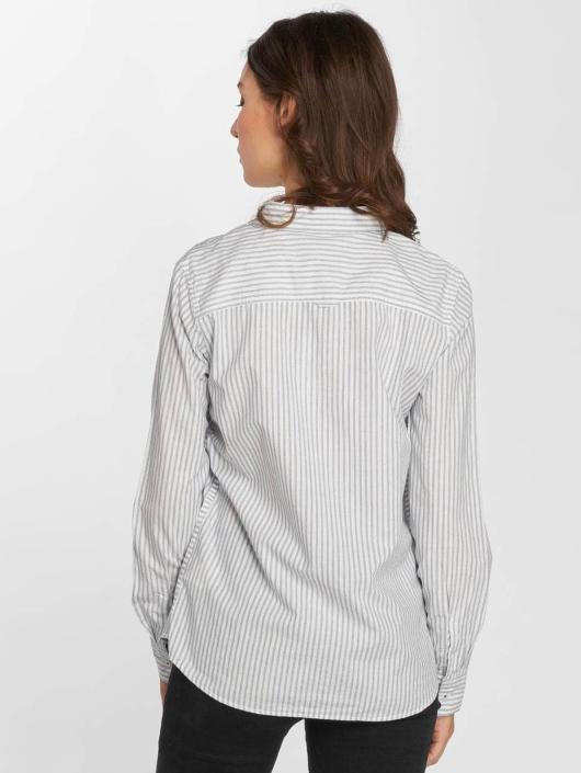 Lee Bluser/Tunikaer One Pocket hvit
