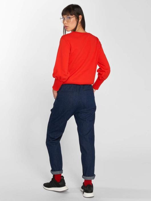 Homme Lee Bleu 511570 Chino Track Pantalon dBhCQxtsr