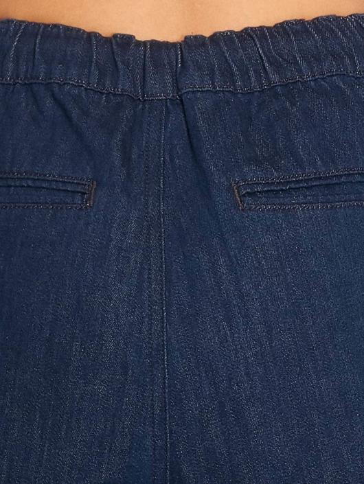 Lee Pantalon chino Track bleu