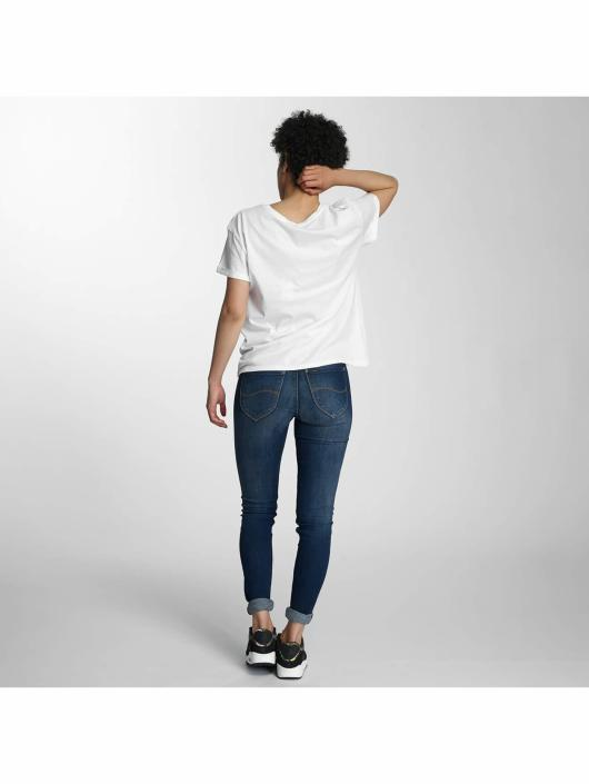 Lee Tynne bukser Jodee blå