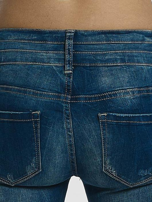 Leg Kings Jean skinny Diamond bleu
