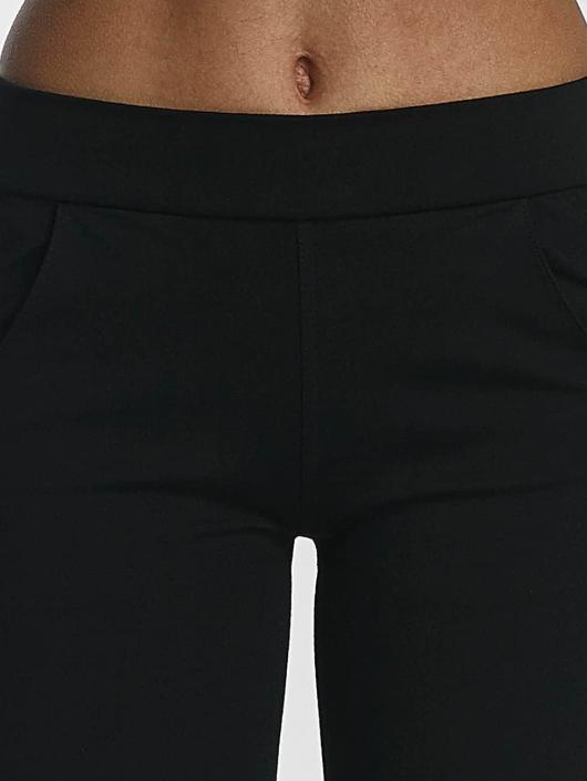 Leg Kings Kapeat farkut LD Style musta