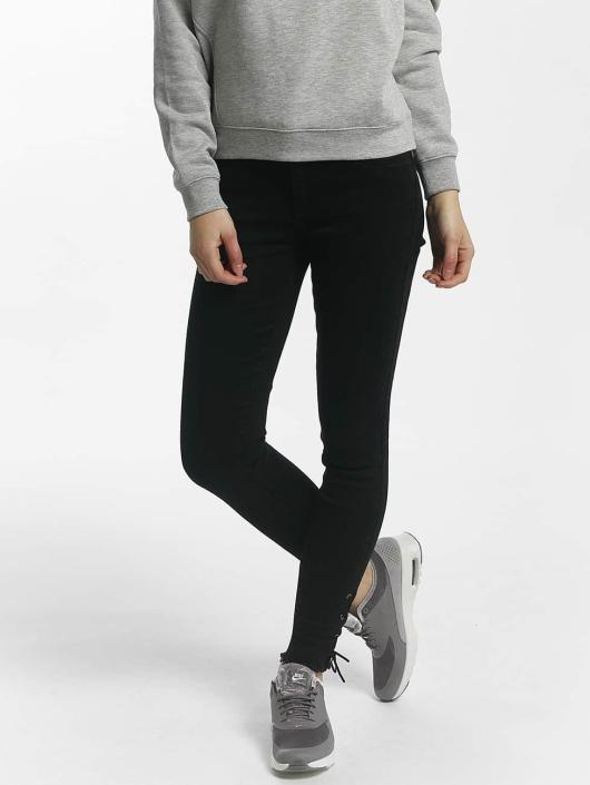 Leg Kings Skinny Jeans Stereo black