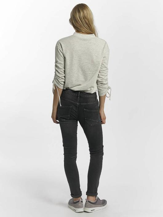 Leg Kings Skinny Jeans Zac Zoe grey