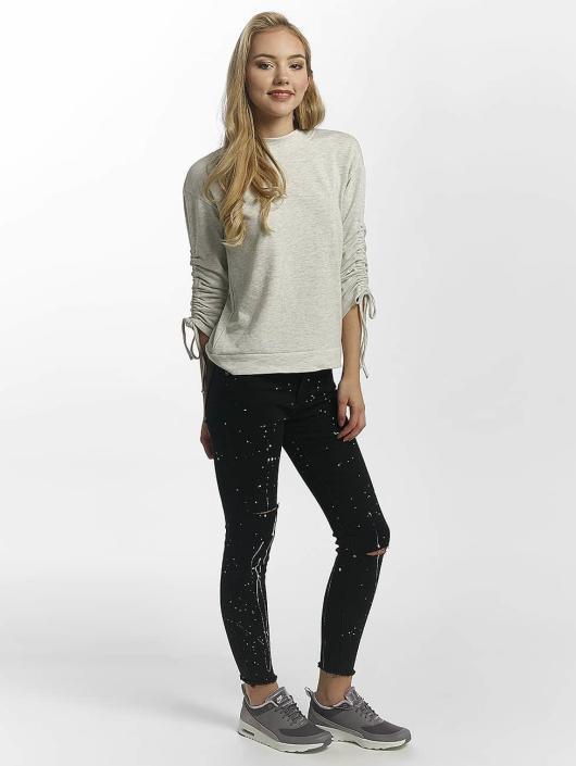 Leg Kings Skinny Jeans KatjaBLACK schwarz