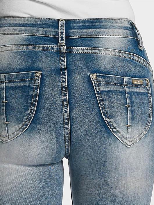 Leg Kings Tynne bukser Brenda blå