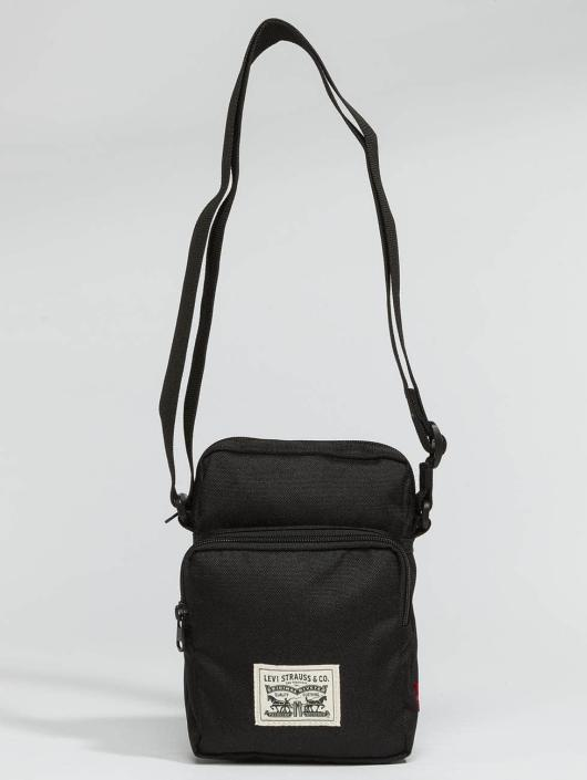 Levi's® Bag L Series black