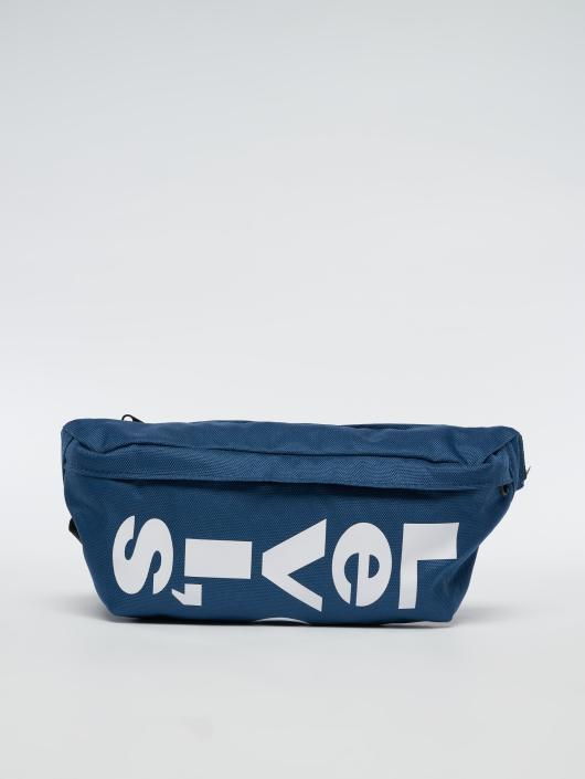 Levi's® Bag Banana Sling blue