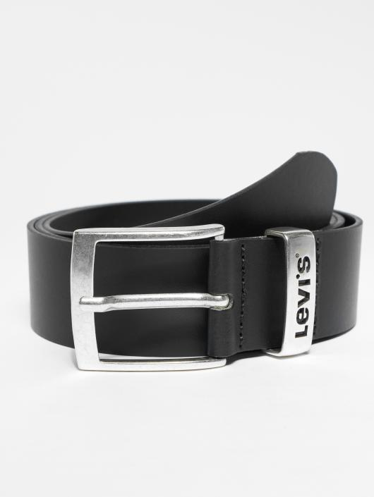 Levi's® Belt New Ashland black