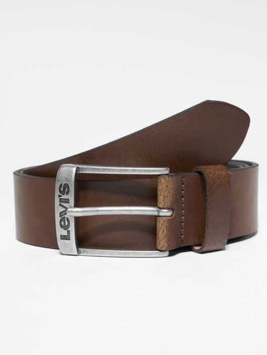 Levi's® Belt New Duncan brown